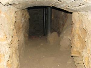 stanley basement