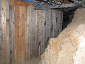 Stanley basement2
